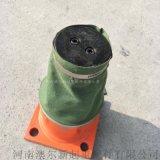 HYG高頻撞擊緩衝器 安全防護裝置 液壓緩衝器