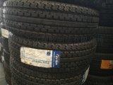 高质量轿车轮胎ST225/75r15