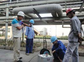 防雷箱检测-防雷装置竣工验收