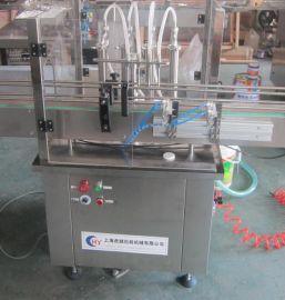 HY-ZG灌装机,上海灌装机