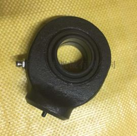 供应油缸耳环GIHO-K..DO,GF..DO,GK..DO