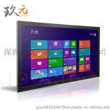 廣州55寸液晶監視器,液晶監視器生產廠家