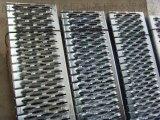 南京圆孔防滑板|防滑板|不锈钢防滑板|鳄鱼嘴防滑板-南京防滑板加工