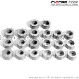 广东南海矽钢铁芯 磁芯   尺寸**公差小矽钢片铁芯  来图定制