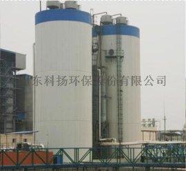 KIC反应器