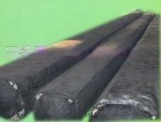 供应湖南常德衡水炜荣桥梁橡胶充气芯模 桥梁空心板芯模 桥梁橡胶气囊 梁板充气芯模