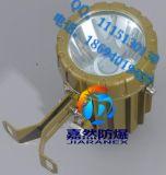 昆明24vled防爆視孔燈, 36v防爆led視孔燈