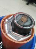 湖南空天科技厂家特制大型电缆管道封堵系统--KT(S)260充气密封袋