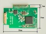 长距离信号传输Zigbee模块Lm02