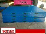 高弹海绵体操垫价格 仰卧起坐垫工厂价直销