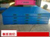 高彈海綿體操墊價格 仰臥起坐墊工廠價直銷