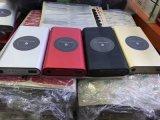 新款无线充电宝 苹果8X手机无线充电器10000毫安工厂直销