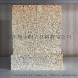 轻质高铝砖_高铝聚轻砖_高铝耐火砖