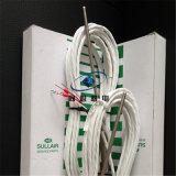 佛山寿力250039-909温度传感器