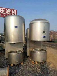 二手GFG-150型沸腾干燥机、附件齐全、