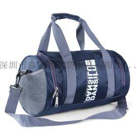 订做单肩双肩休闲旅行运动包