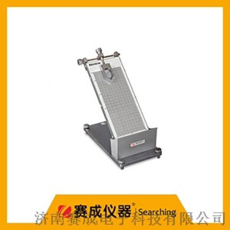 PE保護膜粘性檢測儀器解讀