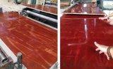 建筑模板覆膜板用酚醛树脂胶高周转胶合板