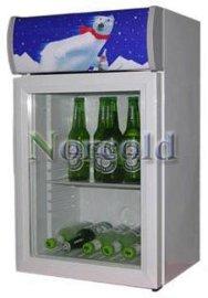 迷你冰箱(YST-XC30D)