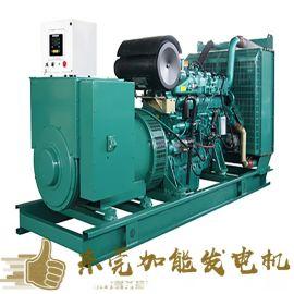 柴油发电机组 康明斯柴油发电机组