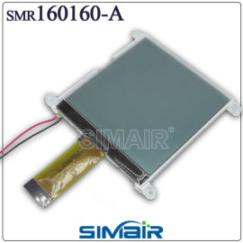 COG160160液晶屏模块 点阵屏 显示屏