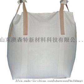山东集装袋厂家