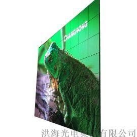钢结构LED跳舞屏,户外广告创意屏幕,舞台动态效果
