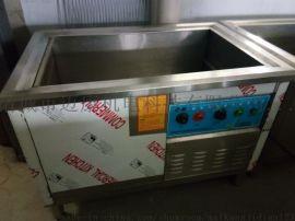 现货销售不锈钢配件超声波清洗机 医疗器械清洗机