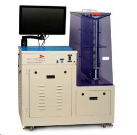SMD650离子污染测试仪SCS
