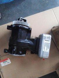 康明斯QSX15空压机 TR50矿车空压机