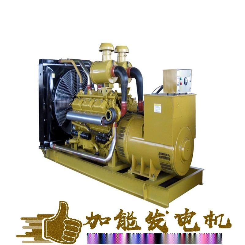 贵州贵阳柴油发电机租售 发电机现货出租