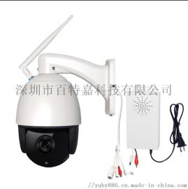 无线监控器 网络监控器  旋转摄像机