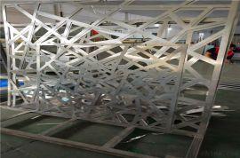 焊接方管铝窗花 仿古方管焊接铝窗花 铝合金窗花厂家