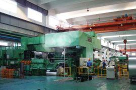 AOO铝冷轧机