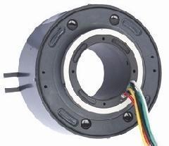 精密导电滑环