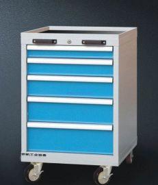 车间带挂板工具车 汽车维修工具柜 重型抽屉式工具车设计 定做
