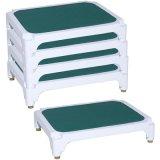 SKE020-10 腳踩凳 單層腳踩凳 防滑腳踩凳