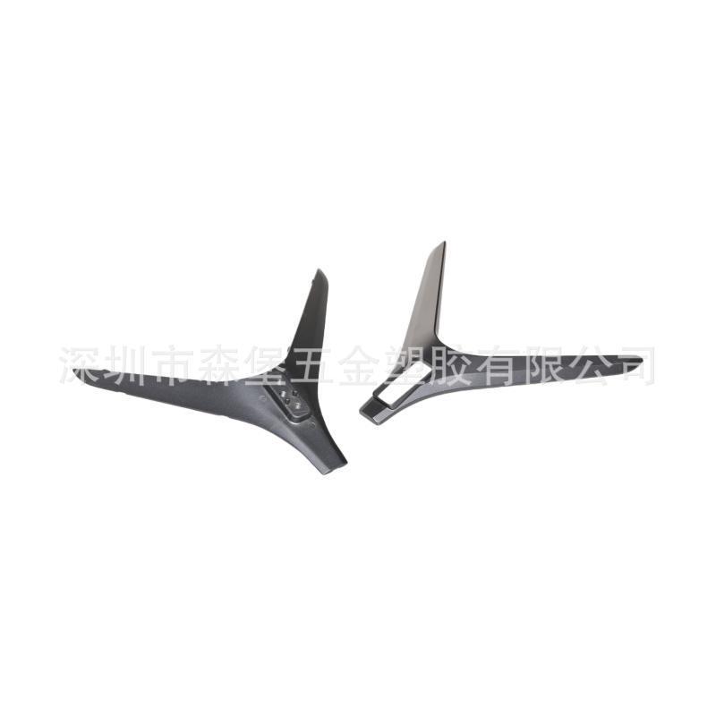 鋁合金壓鑄產品來圖定製 高品質鋁合金產品加工 深圳鋁合金壓鑄廠