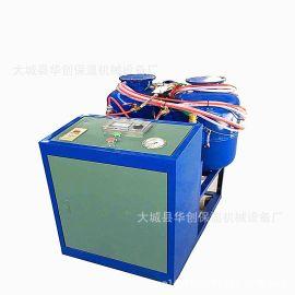 实力商家聚氨酯发泡机 聚氨酯发泡机配件 聚氨酯发泡机计量泵
