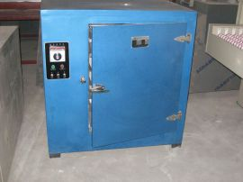 9KW标牌制作用烘烤箱