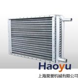 散热器(FUL型)