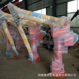 PJ080平衡吊 气动平衡吊 平衡吊配件  单臂吊