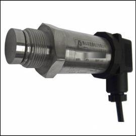 平面膜压力传感器 隔膜压力变送器,食品级压力传感器,防堵传感器