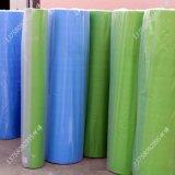 定制多種特殊無紡布塗層廠家_供應多種水刺布面料復合塗層