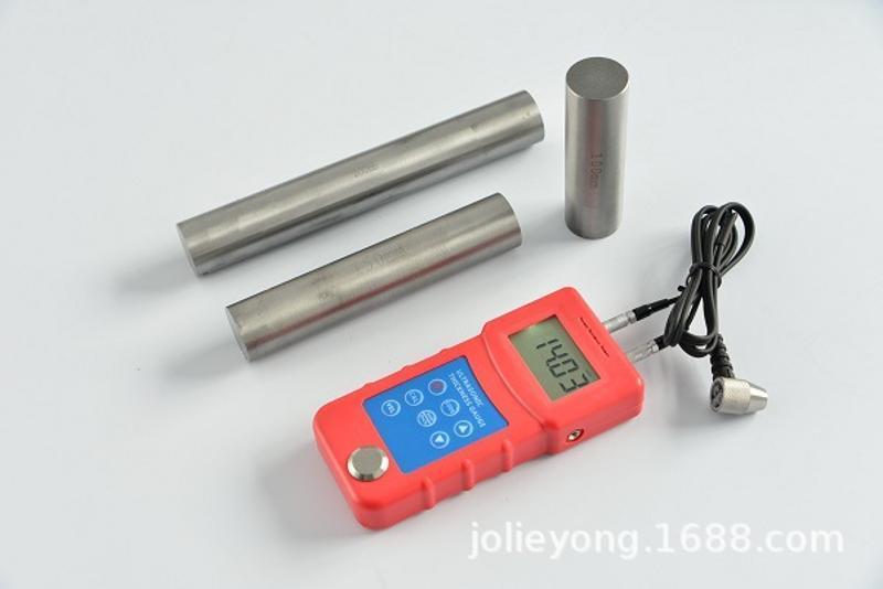 潍坊超声波测厚仪,烟台锅炉厚度检测仪,  测量
