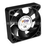 供應DC5020風扇 12V微型散熱風扇