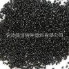 厂家供应 高光黑亮PEI纯树脂 耐温200度 高强度 高韧性 耐磨 现货