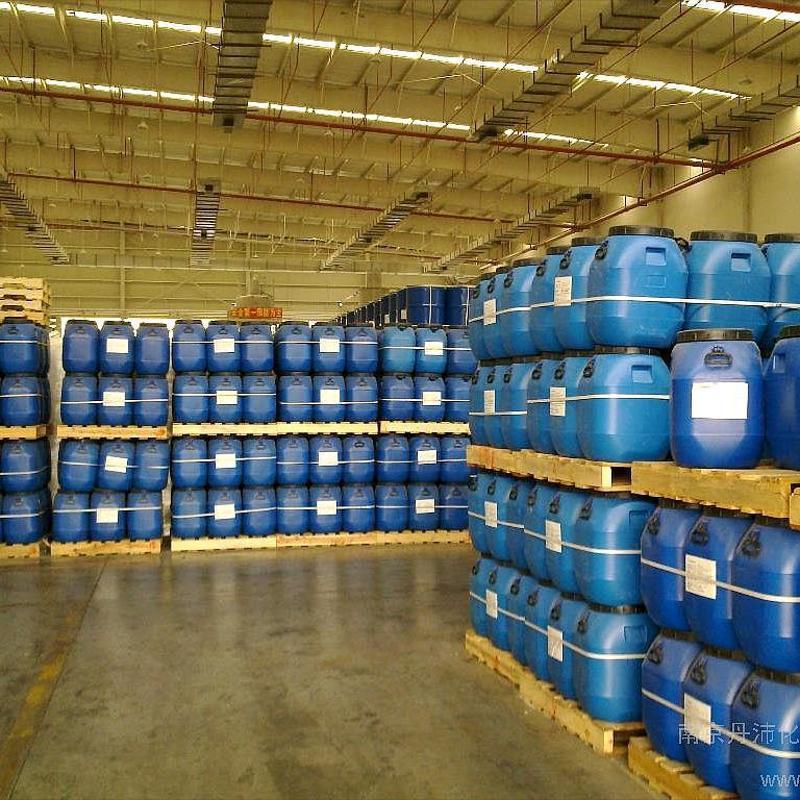 供应VAE乳液 CP149 醋酸乙烯-乙烯共聚乳