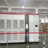 高压变频器基本知识入门 变频器常备知识点