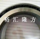 高清實拍 KOYO TR191504 圓錐滾子軸承 TR 191504 原裝正品